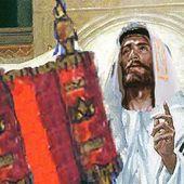 Debate Las Blasfemias de la Bestia Descubiertas - Apoc 13:6 - grupos.emagister.com