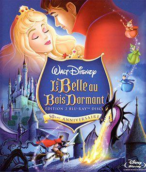 HISTOIRE DE LA BELLE AU BOIS DORMANT  ET  EXPOSITION DE COSTUMES D EPOQUE