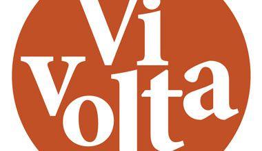Poussettes et talons hauts, nouvelle série réalité ce soir sur Vivolta