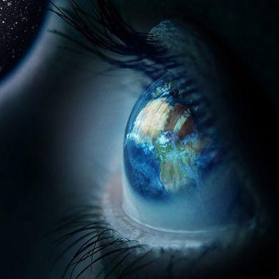 Chapitre 30: La clairvoyance