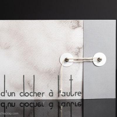 DALBE - Ateliers Salon de Noël 2021.1