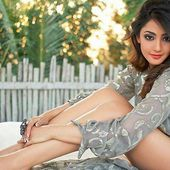 Hire Sexy Hyderabad Escorts Services to Satisfy Your Sexual Desires - ayatkhan's Hot Girls