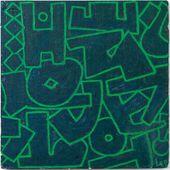 Ungno Lee, Han Mook | Deux peintres modernistes coréens à Paris | Dijon. Le Consortium