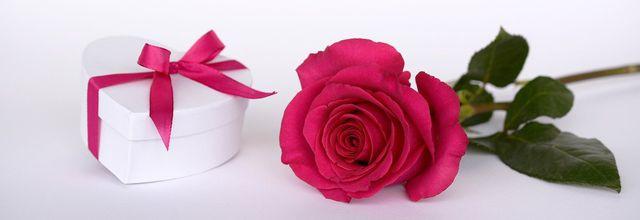 TOP 10 des idées de cadeaux originales pour la fête des mères