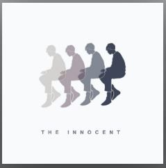 💿 The Trusted - The Innocent