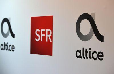 [communiqué] SFR Réunion/Mayotte : Évolution des incidents du 24 mai 2021 !