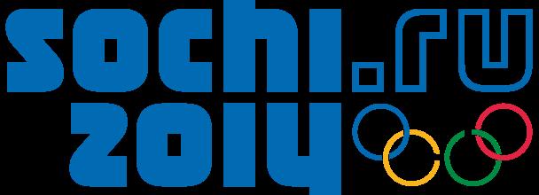 JO de Sochi : Le programme TV des épreuves du vendredi 14 février