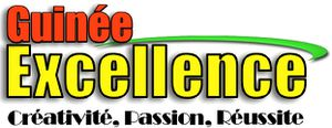 Guinée Excellence: Les Résultats de la 1ère édition du concours