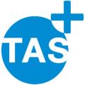 TAS Consultoria