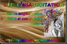ImageCitaion...#36/2
