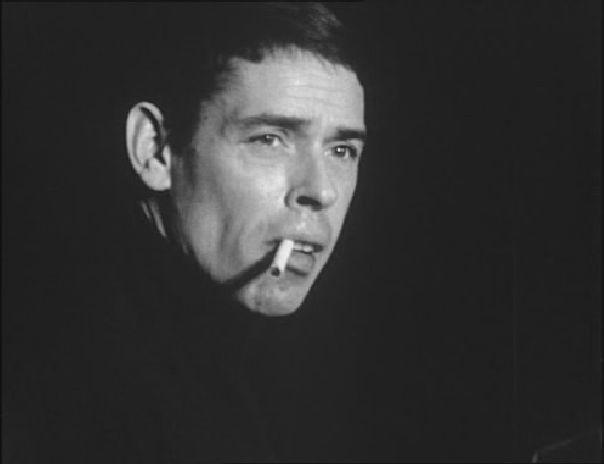 Album - Images-de-Jacques-Brel