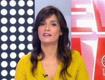 Tania Young - 12 Janvier 2018