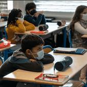 A Strasbourg, le cri d'alerte d'un professeur face à la pression communautaire qui sévit dans son lycée - Valeurs actuelles