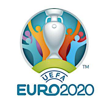 EURO et JO 2020