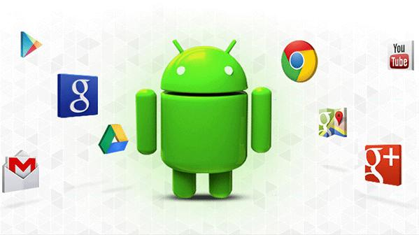 Des millions d'appareils Android perdent les services Google