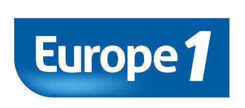Journée Spéciale Impôts sur Europe 1