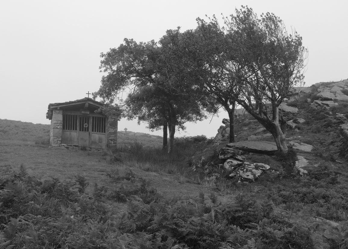 La Rhune via Ascain ( Pyrénées-Atlantique 64 ) Rando AA