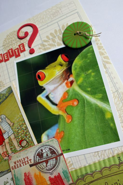 Album - pages30-30