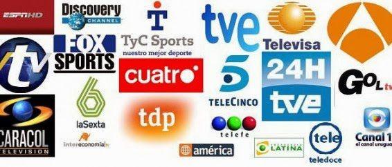 Comment regarder la tv espagnole en france