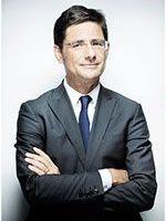 Nicolas Dufourcq dét