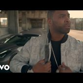 Tough Love - Pony (Jump On It) ft. Ginuwine