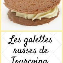 #culturecrunch #cuisinegourmets #cuisine #cooking  #recettes #rezepte #recipe #recipes #desserts #dessert #dessertrecipes #gâteau #cakes #inspiration #sweettreats