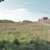 Ferienausschuss genehmigte gewaltige Geländeauffüllungen im neuen Gewerbegebiet Ost, Teil 2 für Ärztehaus und Strahlentherapiezentrum - Veitshöchheim News