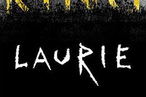 Laurie - de Stephen KING