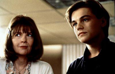SIMPLES SECRETS, drame familial et casting étincelant