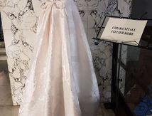 Come scegliere l'abito da sposa: i 3 migliori consigli