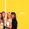 2000 : ABBA : Les Talents Du Siècle