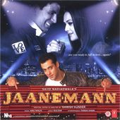 Jaan-E-Mann - All Songs - Download or Listen Free - JioSaavn