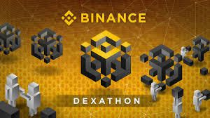 Binance Support number +1888-367-5111 Binance Customer support phone number