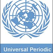 Les multiples violations par le Tchad des droits numériques soumises au Conseil des Droits de l'Homme de l'ONU - Internet Sans Frontières