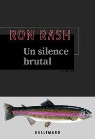 La noire - nouvelle collection Gallimard