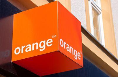 Opérateur mobile : Orange est l'opérateur qui propose le meilleur réseau mobile selon nPerf