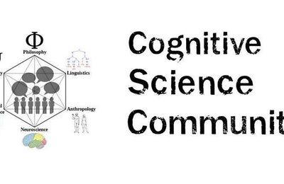 Une initiative intéressante :  création de la 1ère communauté d'entraide en Sciences Cognitives