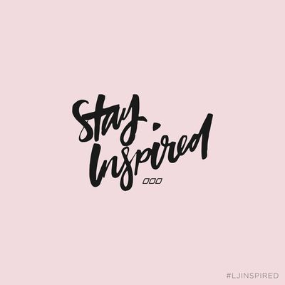 stay__inspired