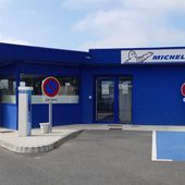 """Fermeture de Michelin à La Roche-sur-Yon : """"C'est une véritable trahison. On est plus qu'en colère"""", réagissent les salariés"""