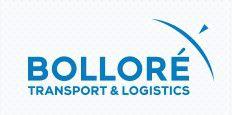 Défense un marché d'une valeur de 101 millions d'euros, presque 97 millons d'euros pour Bolloré Logistics
