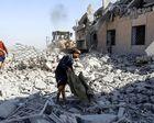 10000 enfants tués ou blessés dans la guerre au Yémen selon l'UNICEF (Al Jazeera)
