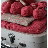 Couture mini .... - Ma jolie tribu - le blog