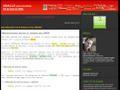 Oracle 10G  SQL Pour les Nuls