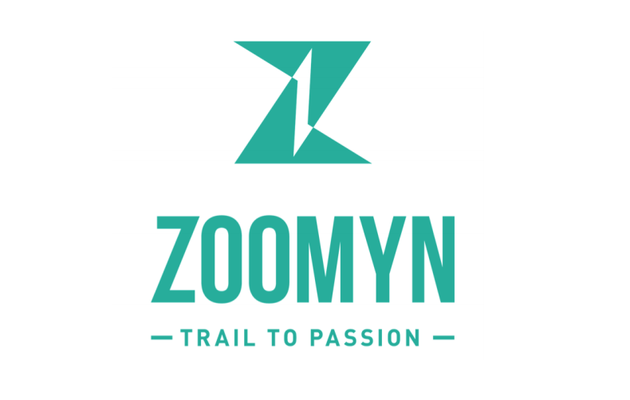 Zoomyn : Trail To Passion