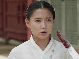 [Cernes sur petit écran] Fated To Love You / Joseon Gunman / Marriage Not Dating / Tokyo Ghoul / Barakamon / Gekkan Shoujo Nozaki-kun / Ao Haru Ride