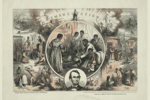 De l'abolition immédiate de l'esclavage avec la seconde 13