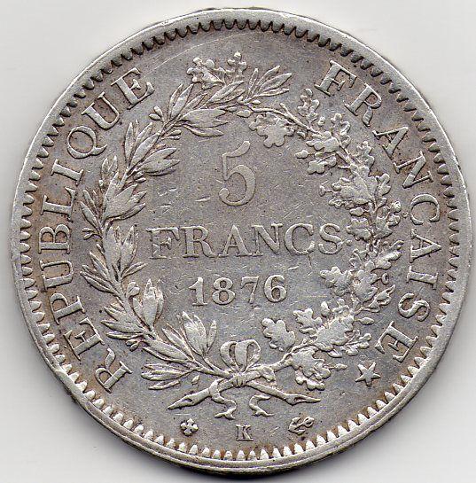 Françaises et étrangères de 1789 à aujourd'hui