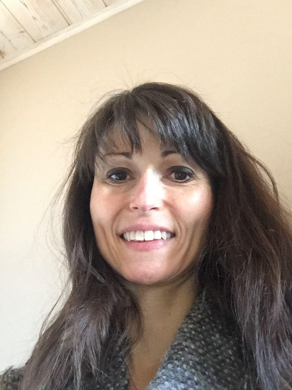COVID 19 : améliorer son hygiène de vie.... par Docteur Maryline Pellegrini-Lasser