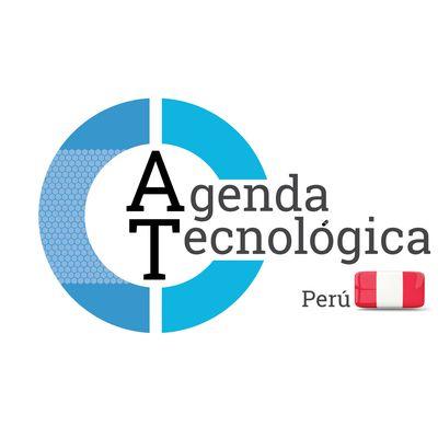 AGENDA TECNOLÓGICA