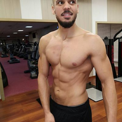 Coaching, préparation mens physique